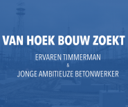 06_02_VACATURE.png