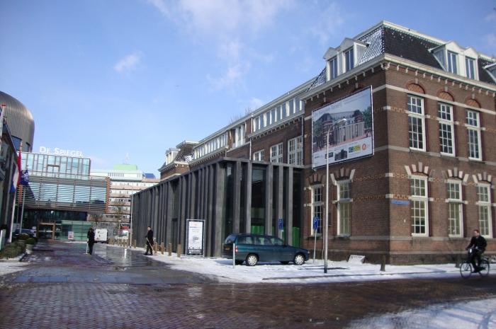 gevels_flevogebouw_006-1.jpg